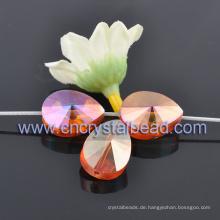 Millefiori Perlen, Kristall-Perlen für Schmuck Großhandel
