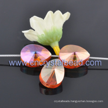 wholesale millefiori beads,Crystal Bead For Jewelry