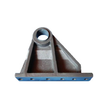 green sand casting product