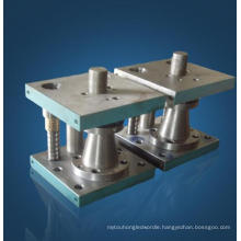 Stainless Steel Tooling