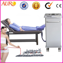 3 em 1 EMS Pressotherapy Infrared Slimming Beauty Machine