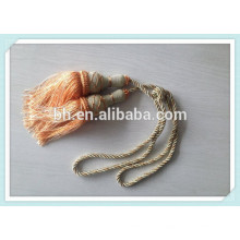 Cortina decorativa Tassel Rope