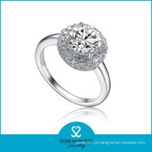 Último anel da jóia da forma do estilo (SH-R0113)