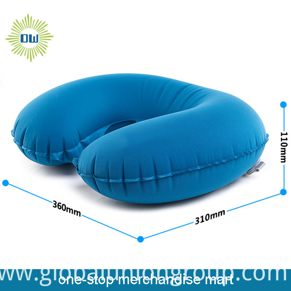 OD0002-Neck Pillow (2)