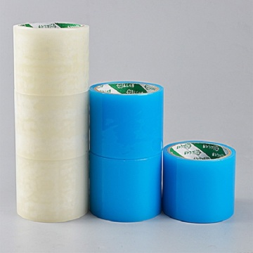 PE Film Repair Tape for Greenhouse