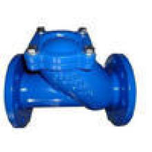 Lift Check Valve Price - China Manufacturer