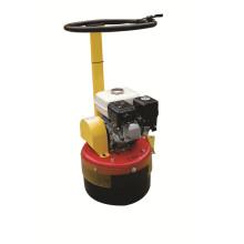 Honda Benzinmotor Runder Plattenverdichter (TRPC 80B)