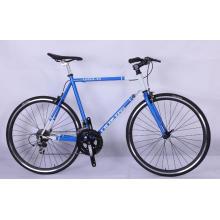 650с Дорожный велосипед
