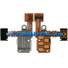 Power Flex Cable for Sony Xperia Go St27I Replacement Parts