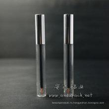 карандаш для глаз трубы