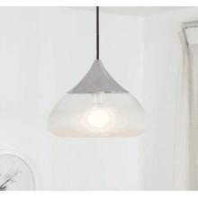 Long Drop Pendant Lights