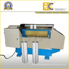 Carbon or Stainless Steel Drum Manufacturing Bending Rolls Machine