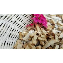 Dried Shiitake Granules 2015