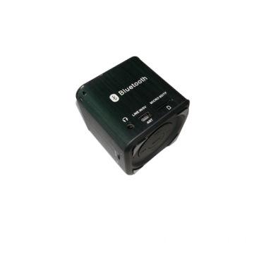 Bärbar Square Bluetooth talaren SD kort Bluetooth Mini högtalare (BT16) -  Bossgoo.com 93dbbe660db52