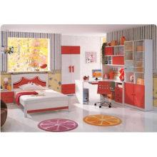 Chambre à coucher (WJ277526)
