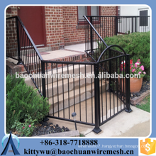 metal fence gate outdoor iron gate outdoor iron gate,metal fence gate outdoor iron gate,metal fence gate outdoor iron gate