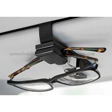 OEM Auto Visitenkarte Bill Brille Sonnenbrille Clip