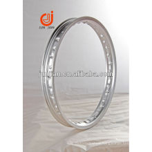New type Aluminium Alloy Motorcycle Rims