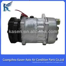 7h15 ac compresor OE # 7882 98462134 kompressor para IVECO, FIAT DUCATO94-98, FLATBED, CITROEN JUMPER