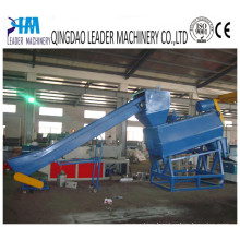 Pet Recycling Machine Pet Bottles Recycling Machine