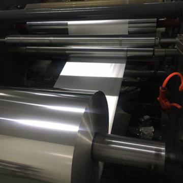 Folha de alumínio churrasqueira papel folha de alumínio de papel