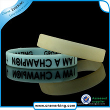 Supplies and Christmas Occasion New Arrival China Wristband