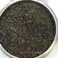 Chinesische Gunpowder Green Tea 3505AA