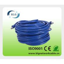 100 ft lan cable / lan cable 20m