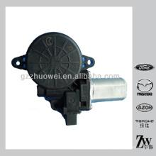 Motor del windor, motor de la ventana de energía para Mazda2, Mazda6 D651-59-58X
