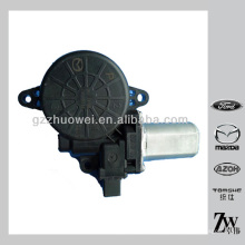 Motor do windor, motor da janela de poder para Mazda2, Mazda6 D651-59-58X