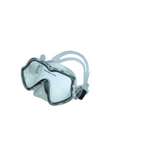 Alta calidad Drdiving Mask