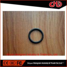 ISBE ISDE Diesel Engine O Ring Selo 3040817