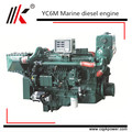 Competitive Price Attractive motor boat engine chinese marine main diesel engine for tug boat