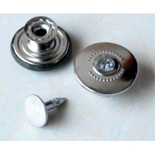 Botão de bronze B277