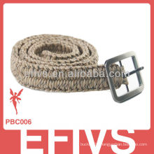 2013 popular weaving rc parachutes