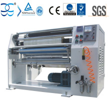 Quality Assurance Stretch Film Slitter (XW-800B)
