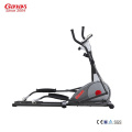 Top Ellipsentrainer Hochwertiges Gym Bike