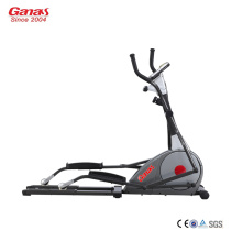 Top Elliptical Bike Gimnasio de alta calidad