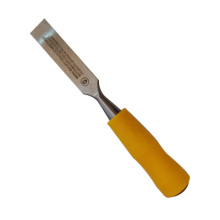 Plastic Handle Wood Chisel Mtr2001