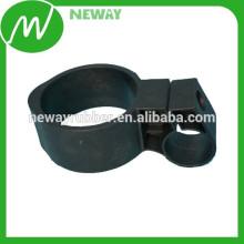 Gute Qualität Custom OEM Marke Nylon Kunststoff Teil