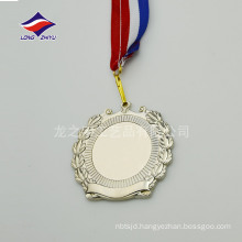 The commemorative medals Custom soccer medals