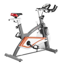 Cheap Commercial Use Gym Workouts Equipment Spinning Exercise Bike (SC4730-53)