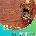 Hogar 12.3 E0 HDF en relieve olmo suelo laminado en U