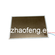 Mica Heating Film (ZF-015)