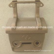 102 Aluminium Pin Plate for Lk Stenter Machine (YY-446)