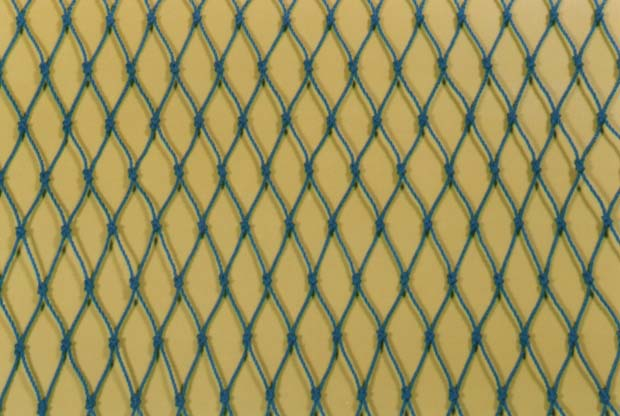 high quality Extruded Plastic Plain Netting