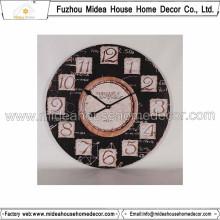 Tamaño 60 Cm Reloj de pared grande Venta al por mayor