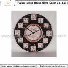 Size 60 Cm Large Wall Clock Wholesale
