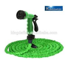 1/2 inch plastic flexible garden expandable hose