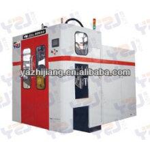 Máquina de moldeo por soplado de extrusión automática YZJ 5L